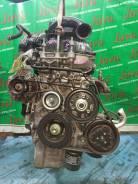Двигатель Mazda Flair Crossover 2014