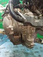 АКПП Mazda Flair Crossover 2014