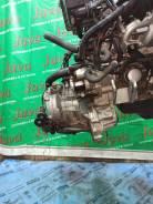 АКПП Nissan Otti 2012 H92W 3G83