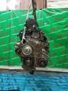 Двигатель Daihatsu Tanto 2015