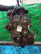 Двигатель Nissan Moco 2012 MG33S R06A