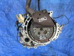 Контрактная МКПП Mazda 3 (BK) LF/L3 Установка Гарантия Отправка
