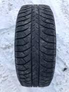 Bridgestone Ice Cruiser 7000, 205/55 R-16