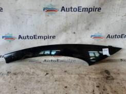 Накладка на стойку Dodge Stratus 2003 [MR535737], левая задняя