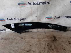 Накладка на стойку Dodge Stratus 2003 [MR535738], правая задняя