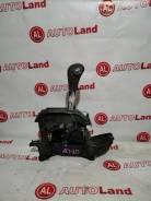 Селектор акпп Toyota Camry