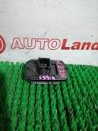 Реостат печки Toyota Corolla Fielder