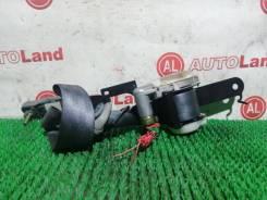 Ремень безопасности Mitsubishi Galant
