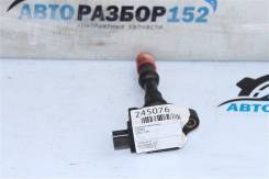 Катушка зажигания Honda Fit 2001-2007 [30520PWA003], передняя