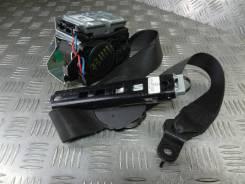 Ремень безопасности с пиропатроном Mercedes-Benz C219 Mercedes-Benz C219 2007 [A2118605686]