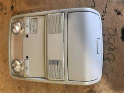 Плафон салона Volkswagen Golf 2006 [1K0867489D], передний