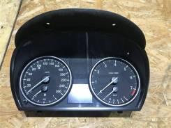 Панель приборов BMW 3-Series 2007 [9166832]