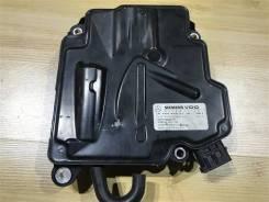 Блок управления АКПП Mercedes-Benz M-Class W164 2006 [A1644460710]