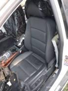 Комплект сидений AUDI A6 2005-2010