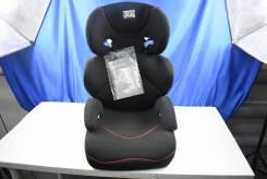 Детское сидение Carpoint (9-36 кг) [1205647]