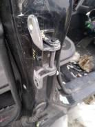 Петля двери Honda CR-V 2007-2012 [67910SWA003ZZ], правая задняя