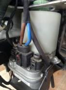 Насос гидроусилителя электрический Volkswagen POLO 2008-2015 [6R0423156B]