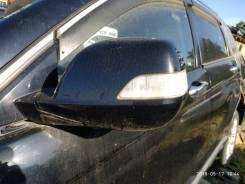 Зеркало Honda Cr-V 2007-2012 [76250SWAJ41ZC] RE4 K24Z4, левое