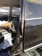Стойка двери с порогом Honda Cr-V 2007-2012 [04645SWA300ZZ] RE4 K24Z4, левая