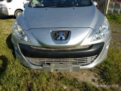 Ноускат Peugeot 308 2007-2014 T7 EP6CDT