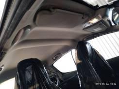 Обшивка потолка Peugeot 308 2007-2014 [8335TH] T7 EP6CDT