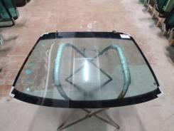 Стекло лобовое Chevrolet Spark 2005-2010, переднее