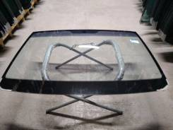 Стекло лобовое Hyundai Starex 2007-, переднее