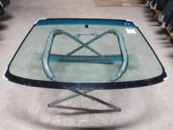 Стекло лобовое Mazda 323 1998-04