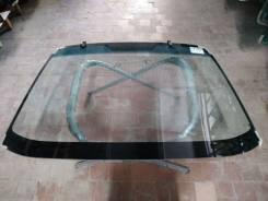 Стекло лобовое Tagaz C190 2011-2013, переднее