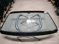 Стекло лобовое Volkswagen Transporter 2003-, переднее