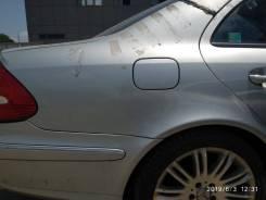 Крыло Mercedes BENZ E 350 2005, правое заднее
