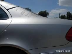 Крыло Mercedes BENZ E 350 2005, левое заднее