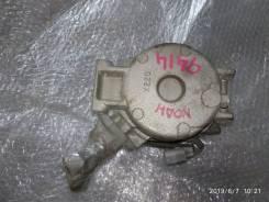 Компрессор кондиционера Toyota Noah 2001-2007 [8832044130] AZR60 1AZ FE