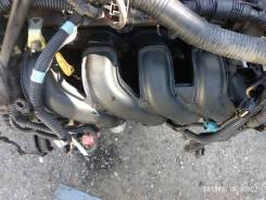 Коллектор впускной Toyota IST 2005-2007 [1710121030]