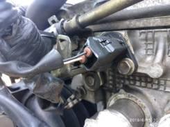 Датчик положения распредвала Toyota IST 2005-2007 [9091905024]