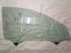 Стекло двери Toyota Camry 2009-2011 ACV40 2AZ, переднее правое