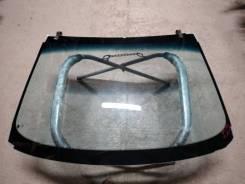 Стекло лобовое ВАЗ 2110