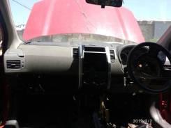 Парприз(торпедо) Nissan X-Trail 2007-2011 NT31 MR20DE