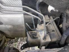 Блок abs Volkswagen Jetta 2005-2010 [1K0614517AC] V BLG