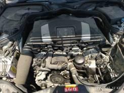 Двигатель Mercedes Benz E 350 2005 [272964] W211 272964