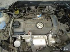 ДВС Volkswagen Golf 2009 [CAXA] VI CAXA