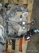 АКПП Mazda 3 (Axela) 2 2008-2013 [FS5Aistop] BL LF17