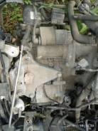 АКПП Volkswagen Golf Variant 2006-2015 [DSG7] VI CAXA