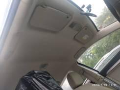 Обшивка потолка Mitsubishi Lancer (Galant Fortis) 2007-2011 CY4A 4B11
