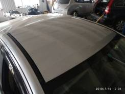 Крыша Mitsubishi Lancer (Galant Fortis) 2007-2011 CY4A 4B11