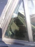 Форточка двери Mazda 3 (Axela) 2 2008-2013 BL LF17, задняя правая