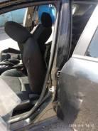Стойка кузова центральная Mazda 3 (Axela) 2 2008-2013 BL LF17, левая