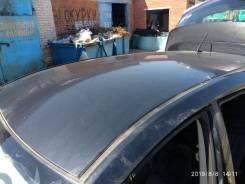 Крыша Mazda 3 (Axela) 2 2008-2013 BL LF17