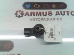 Датчик детонации Lexus LS460 2008 [8961520090,1710001052]