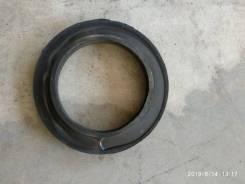 Проставка под пружину Toyota NOAH 2002-2006 [4825728060], правая задняя